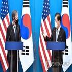 장관,영국,협력,비핵화