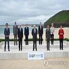 북한,촉구,공동성명,정상,미국,행정부