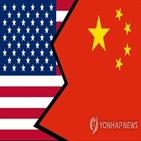 중국,제재,미국,반외국제재법,기업,외국,시행