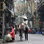 베트남,수익률,펀드,올해,지수,시장,기업,국가,설정액,성장