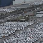 수출,증가,작년,자동차,친환경