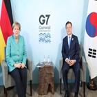 백신,생산,대통령,한국,독일,공급,계약,글로벌,역할