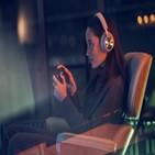게이밍,사운드,게임,제품,시장,지난해,음성,출시,엑스박스