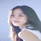 한지은,매력,연기,배우