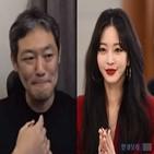 한예슬,남자친구,김용호,룸살롱,부회장,대해,해명,출신,과거