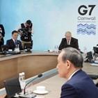 일본,한국,정상회담,대통령