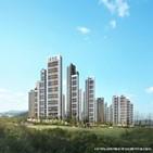 브랜드,아파트,힐스테이트,고진역,건설사,현대엔지니어링,블록,용인,대형,다양