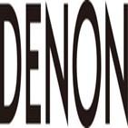 데논,오디오,브랜드,최고,제품,대한민국,사운드,세계