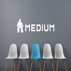 미디움,블록체인,글로벌,하반기,개발,분야,계획,개발자