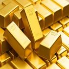 가격,투자,부동산,매입,자산,거래,상승,금은,상품,골드바