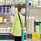 물가,물가상승률,가격,상승,품목,소비자물가지수,국내,상품,물가지수,인플레이션
