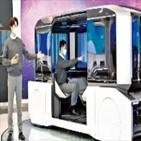 현대모비스,사업,기술,자동차,소프트웨어,기업