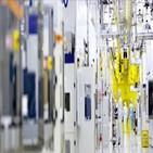 비스포크,삼성전자,계획,기술,제품,반도체,개발,확대,시장,적용