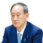 일본,한국,대통령,정상회담