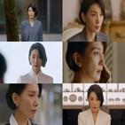 김서형,서현,마인,연기,정서현