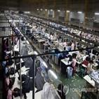 베트남,기업,정부,한국,특별입국,미만,투자,영향