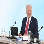 대통령,바이든,중국,미국,대한,공동성명,트럼프,각국,유럽,동맹