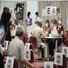 접종,접종센터,예약,대규모,백신,정부,일본,고령자