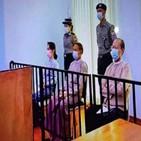 혐의,수치,재판,위반,고문,기소,공판