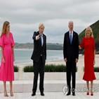 미국,중국,대통령,정상회의,트럼프,성명,바이든,동맹,이번,겨냥