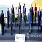개최,관중,지지,대회,도쿄올림픽,스가,총리,코로나19,상한