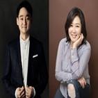 한국,콘텐츠,넷플릭스,총괄,강동한