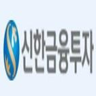 김치본드,발행,여신전문회사,주관