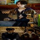 박규영,윤수현,악마판사,김가온,형사,매력