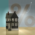 대출,주택담보대출,전세대출,상품,중단,농협은행,우대금리
