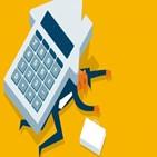 저축은행,대출,중금리,지난해,디지털,기능,영업점,업무,시스템,총자산