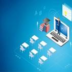 사이버대,학생,대학,전공,온라인,직장인,학업,교육,수업,빅데이터