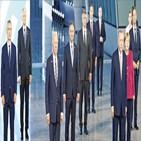 중국,도전,대한,미국,안보,구조적,총리,대통령,바이든,정상회의