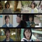 김소빈,강민아,여준,캐릭터,아르바이트,시청자