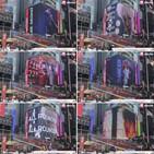 생일,광고,서호,글로벌