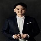 한국,콘텐츠,총괄,넷플릭스