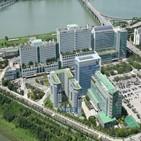 서울아산병원,의료,컨소시엄,바이오,계획,청라의료복합타운,수준