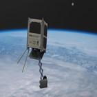 위성,우주,합판,만든,환경,지구,궤도,산소,배치