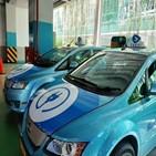 인도네시아,전기차,오토바이,발전소,배터리,자동차