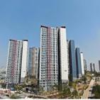 공공분양,신혼희망,인천,공급,서울,하반기