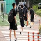 입학생,경북,지역,초등학교