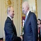 대통령,푸틴,회담,회담장