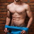 운동,복근,다이어트,식사,복부,지방,도움,하루,무릎
