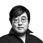신동훈,아바도,베를린필,카라얀