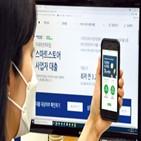 플랫폼,네이버,대출,서비스,금융사,참여,소비자,대환대출,정부,상품