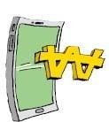 대출,네이버,플랫폼,참여,금융사,금융권