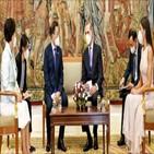 스페인,양국,협력,분야,디지털,대통령