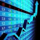 베트남증시,보고서,현재,투자자,평가