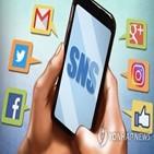 소셜미디어,대만,지난해,우리나라,감소,세계