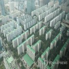 아파트,서울,매매,매물,빌라,감소,지난달,건수