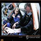 미국,영화,러시아,NASA,제작